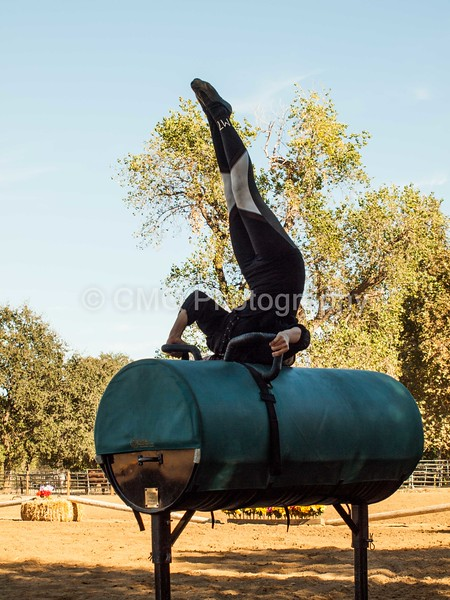 2016_Vaulting_Camelot_(280_of_614)