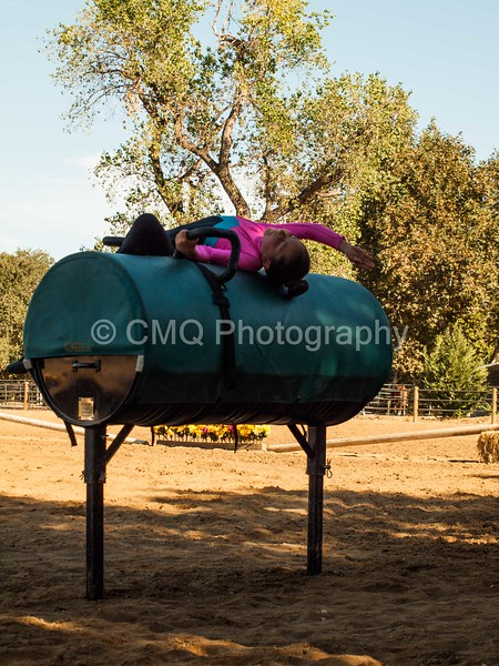 2016_Vaulting_Camelot_(223_of_614)