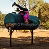 2016_Vaulting_Camelot_(219_of_614)