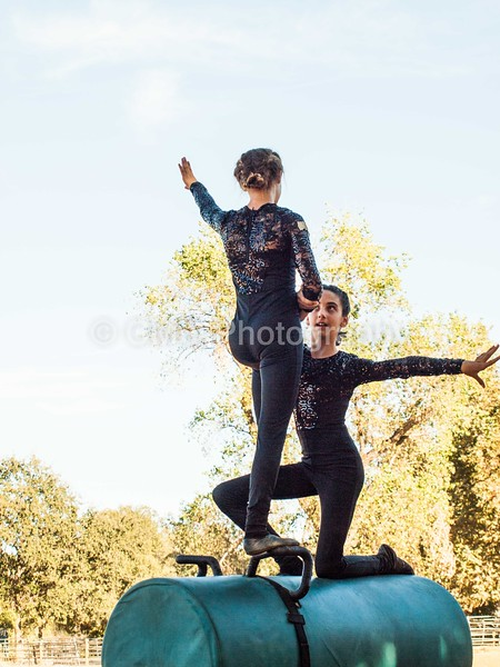 2016_Vaulting_Camelot_(380_of_614)