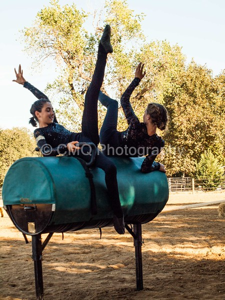 2016_Vaulting_Camelot_(388_of_614)