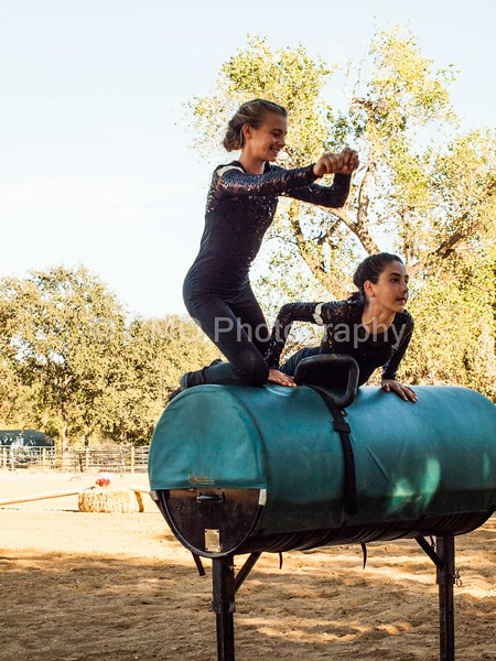 2016_Vaulting_Camelot_(371_of_614)