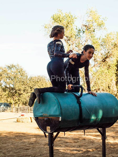 2016_Vaulting_Camelot_(372_of_614)