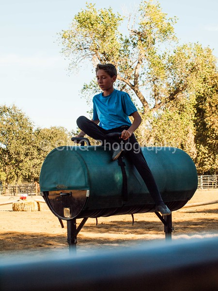2016_Vaulting_Camelot_(323_of_614)
