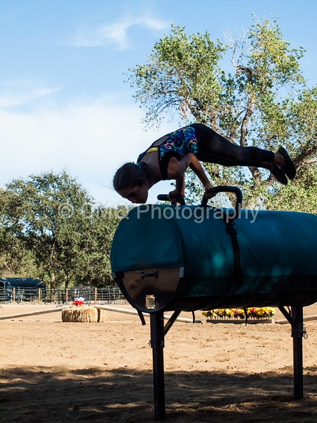 2016_Vaulting_Camelot_(136_of_614)