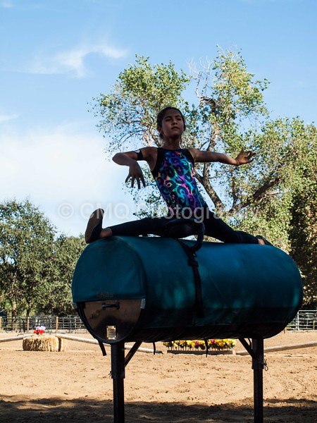 2016_Vaulting_Camelot_(133_of_614)