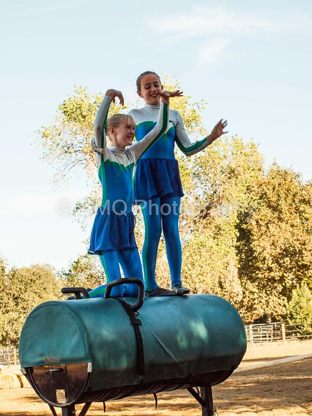 2016_Vaulting_Camelot_(421_of_614)