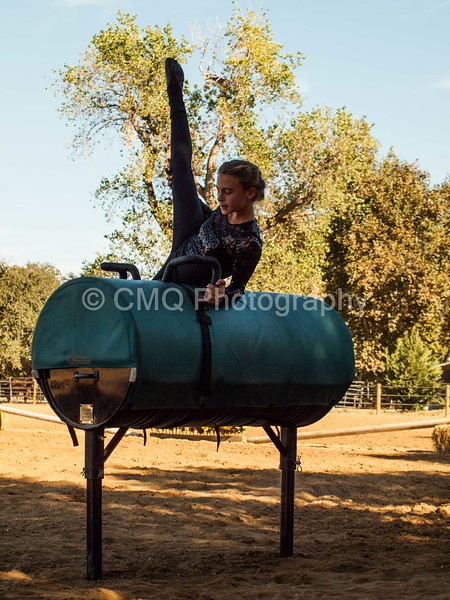 2016_Vaulting_Camelot_(274_of_614)