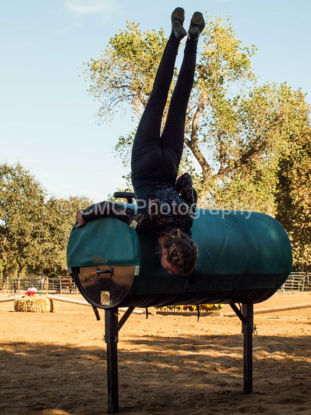 2016_Vaulting_Camelot_(264_of_614)