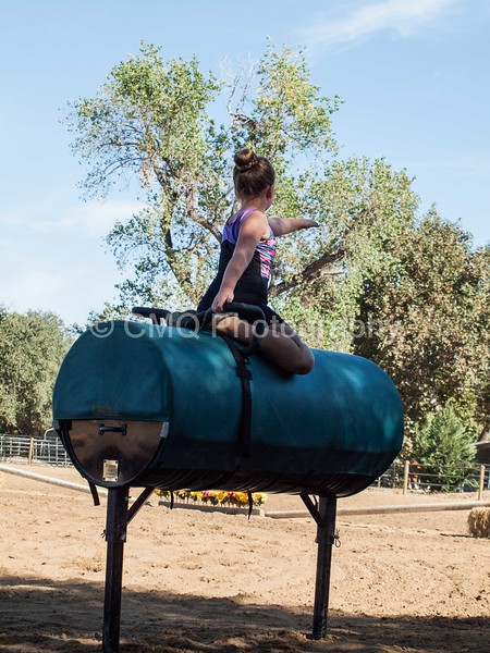 2016_Vaulting_Camelot_(67_of_614)