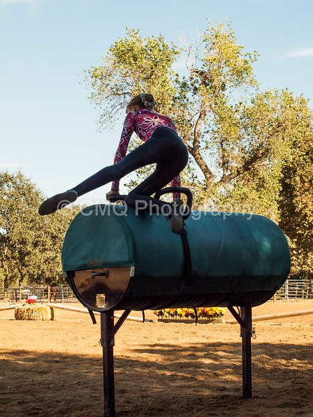 2016_Vaulting_Camelot_(247_of_614)