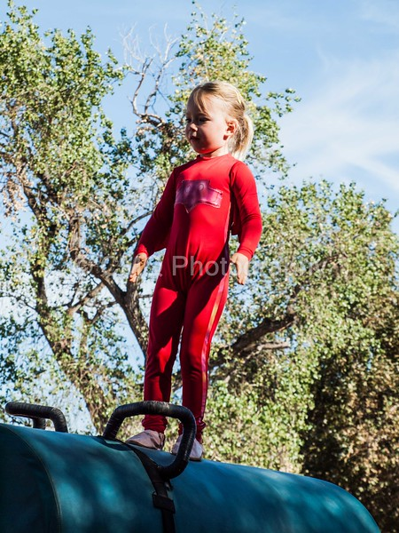 2016_Vaulting_Camelot_(12_of_614)