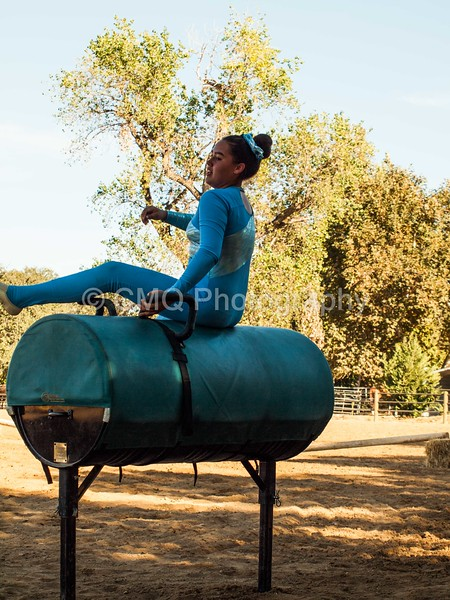 2016_Vaulting_Camelot_(326_of_614)