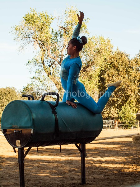 2016_Vaulting_Camelot_(335_of_614)