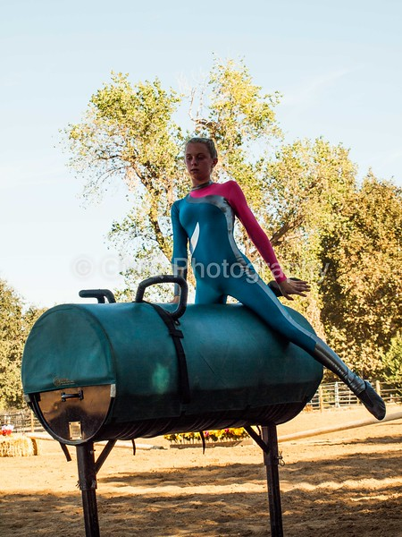 2016_Vaulting_Camelot_(308_of_614)