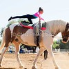 2016_Vaulting_Camelot_(1269_of_3844)