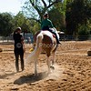 2016_Vaulting_Camelot_(1458_of_3844)