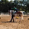 2016_Vaulting_Camelot_(1450_of_3844)