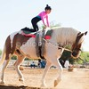 2016_Vaulting_Camelot_(1242_of_3844)