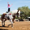 2016_Vaulting_Camelot_(2456_of_3844)