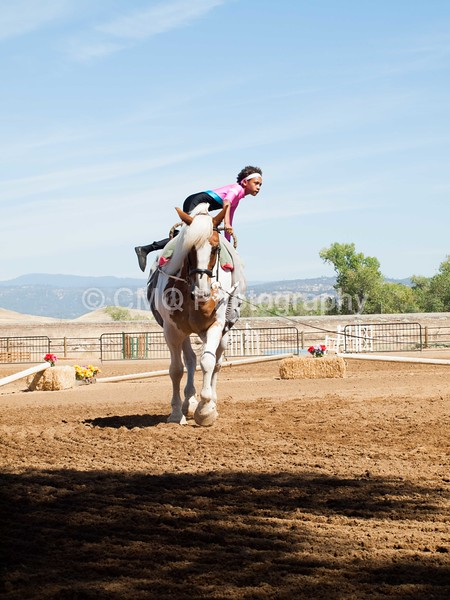 2016_Vaulting_Camelot_(2420_of_3844)