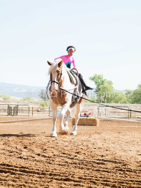 2016_Vaulting_Camelot_(1225_of_3844)