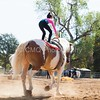 2016_Vaulting_Camelot_(1243_of_3844)
