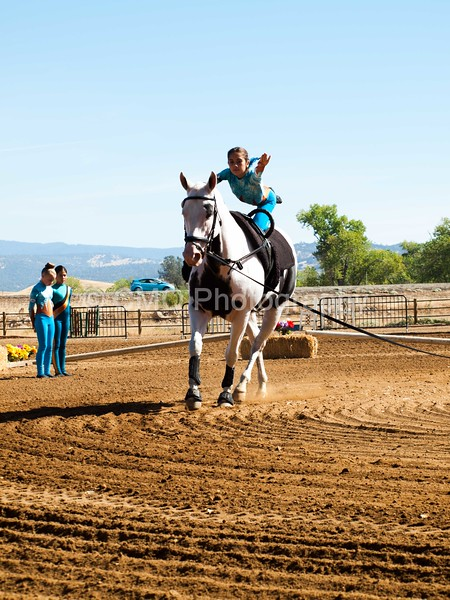 2016_Vaulting_Camelot_(1476_of_3844)
