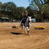 2016_Vaulting_Camelot_(3047_of_3844)