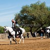 2016_Vaulting_Camelot_(2592_of_3844)