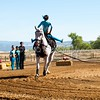 2016_Vaulting_Camelot_(1483_of_3844)