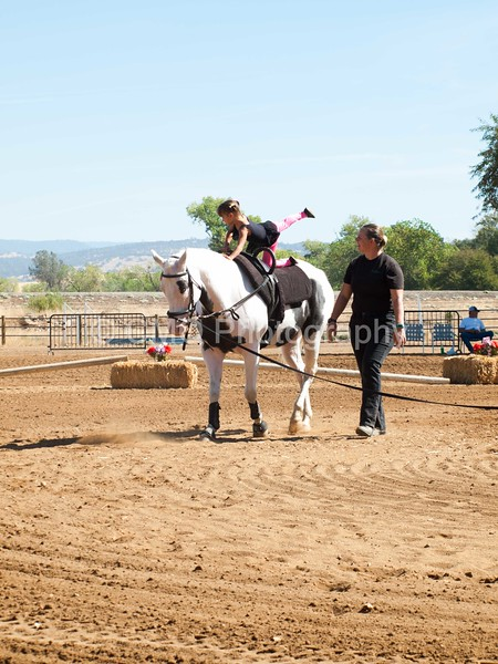2016_Vaulting_Camelot_(1701_of_3844)