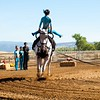 2016_Vaulting_Camelot_(1484_of_3844)