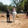 2016_Vaulting_Camelot_(1855_of_3844)