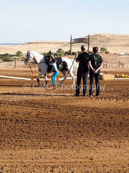 2016_Vaulting_Camelot_(60_of_3844)