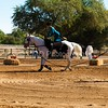 2016_Vaulting_Camelot_(1511_of_3844)
