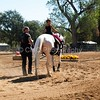 2016_Vaulting_Camelot_(1710_of_3844)