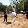 2016_Vaulting_Camelot_(1854_of_3844)