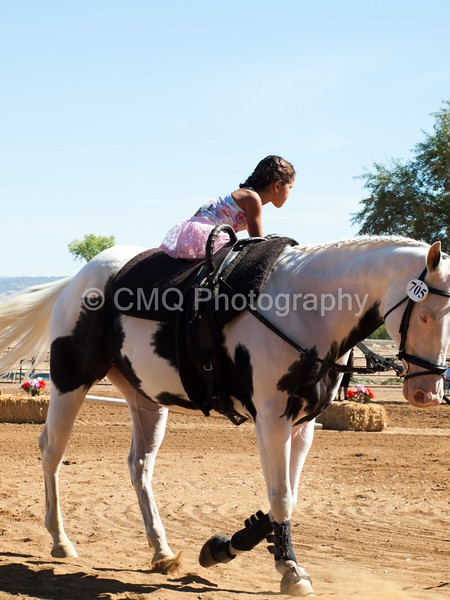 2016_Vaulting_Camelot_(1665_of_3844)