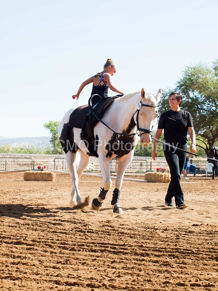 2016_Vaulting_Camelot_(1308_of_3844)