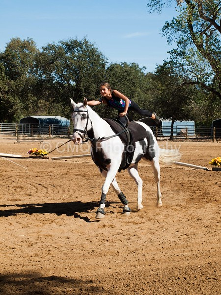2016_Vaulting_Camelot_(2946_of_3844)