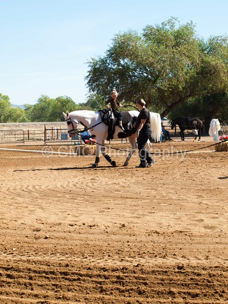 2016_Vaulting_Camelot_(1688_of_3844)