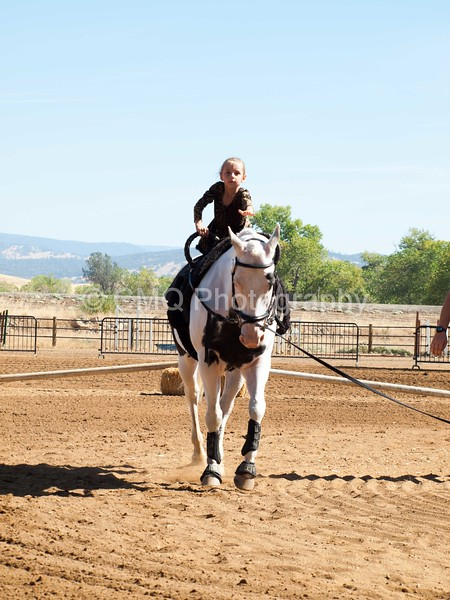 2016_Vaulting_Camelot_(1676_of_3844)