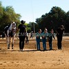 2016_Vaulting_Camelot_(1525_of_3844)
