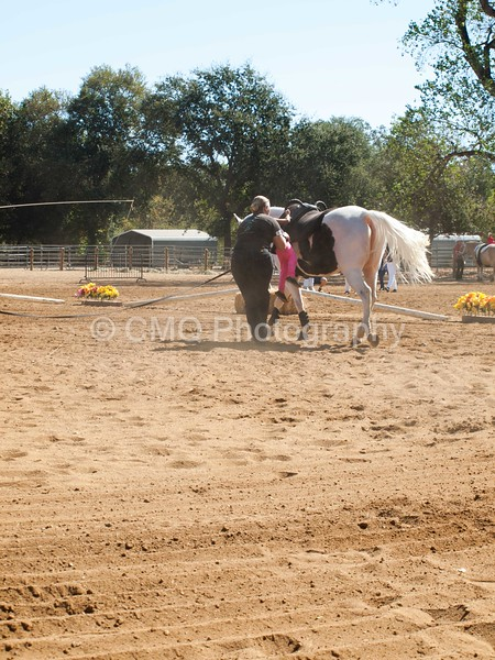 2016_Vaulting_Camelot_(1691_of_3844)