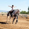 2016_Vaulting_Camelot_(1648_of_3844)