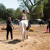 2016_Vaulting_Camelot_(1853_of_3844)
