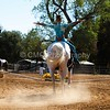 2016_Vaulting_Camelot_(1489_of_3844)