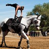 2016_Vaulting_Camelot_(2598_of_3844)