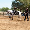 2016_Vaulting_Camelot_(1672_of_3844)